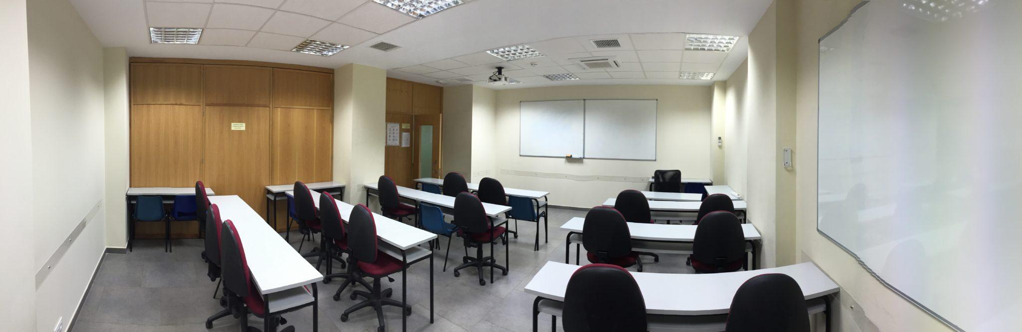 alquiler-de-aulas-para-formación-en-sevilla
