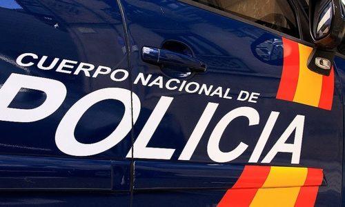 Oposiciones de Policía Nacional
